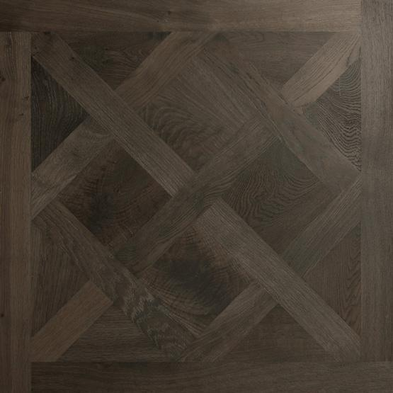 Villagio Wood Floors, La Spezia Collection, Avellino