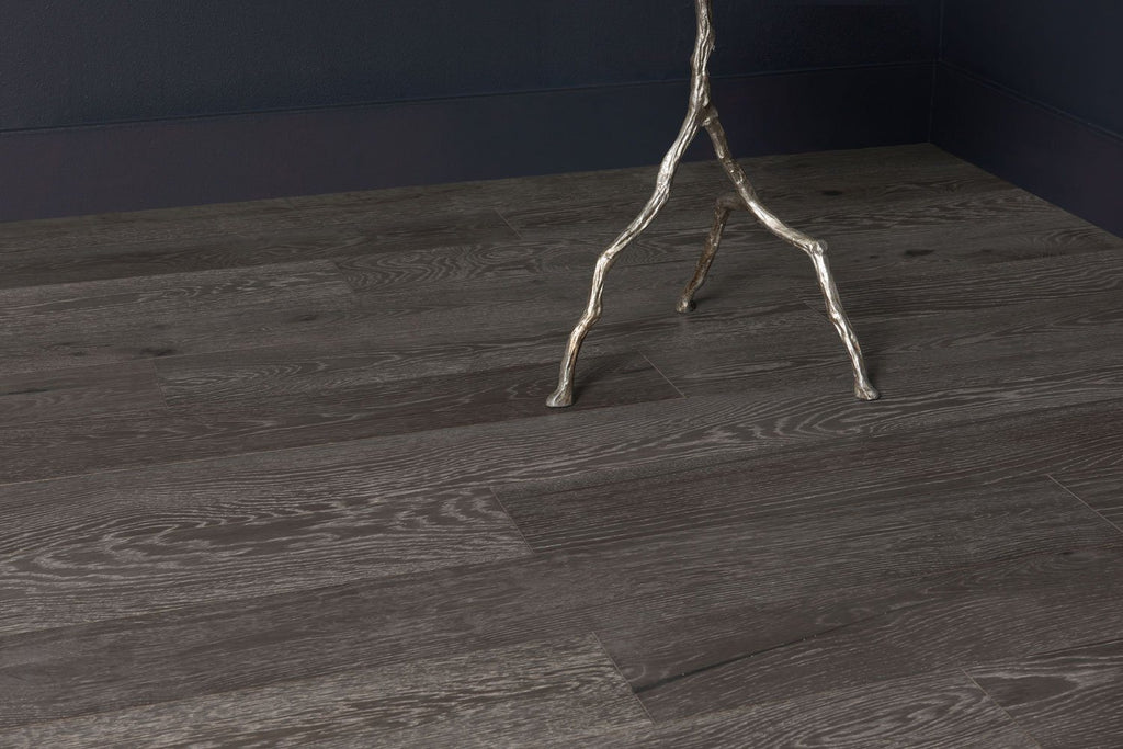 Villagio Wood Floors, Abruzzo Collection, Averrsa