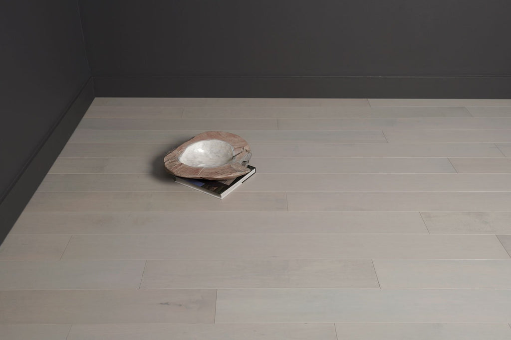 Villagio Wood Floors, Latina Collection, Bari
