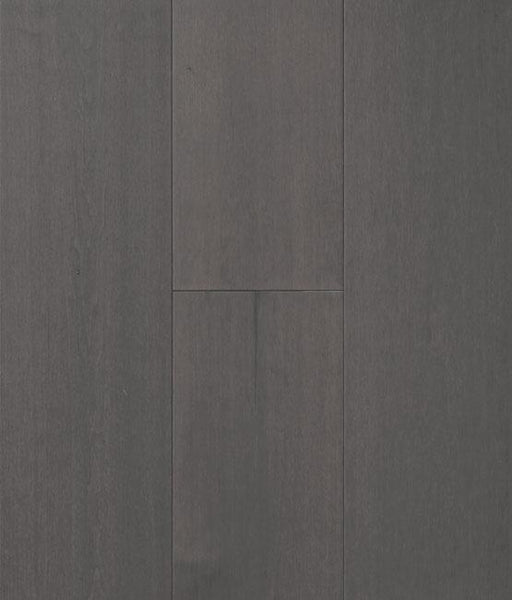 Villagio Wood Floors, Latina Collection, Bolzano