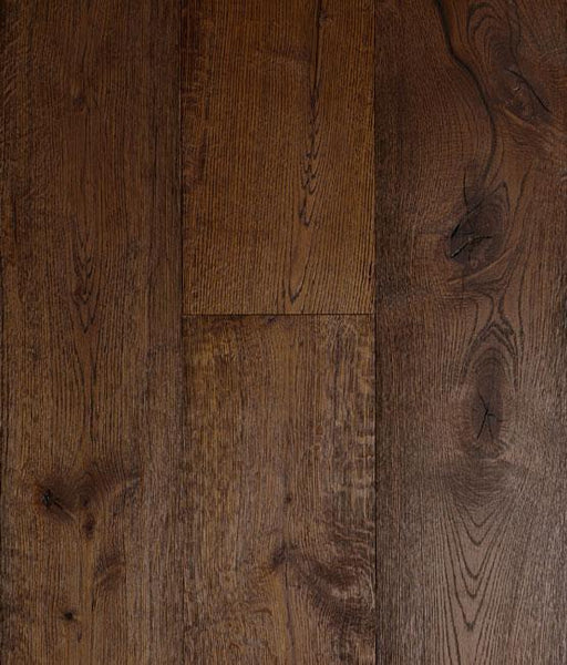 Villagio Wood Floors, Venetto Collection, Bozzolo Hardwood Villagio