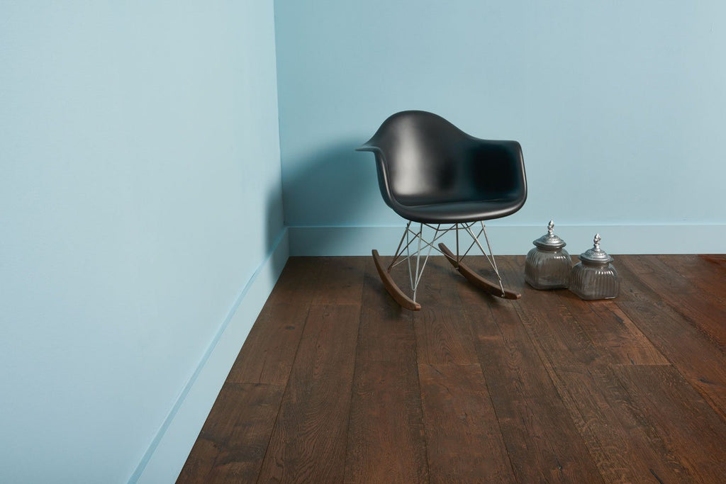 Villagio Wood Floors, Venetto Collection, Bozzolo