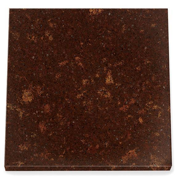 Cambria Counter Top, Burnbury Slabs Cambria