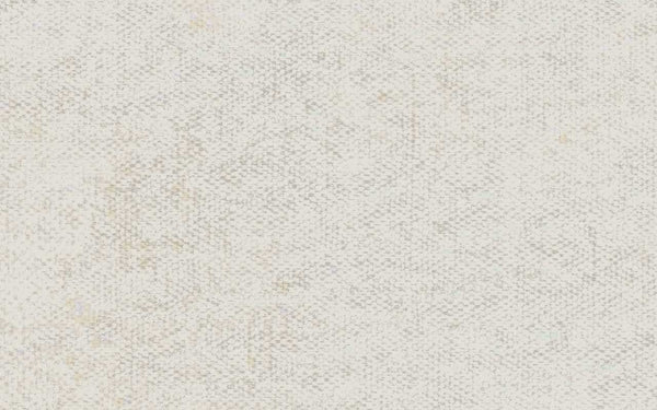 Diesel Living, Iris Ceramica Floor Tiles, Camp, Army Canvas White, Multi-size