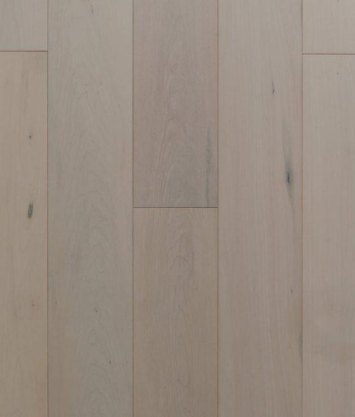 Villagio Wood Floors, Latina Collection, Casoria