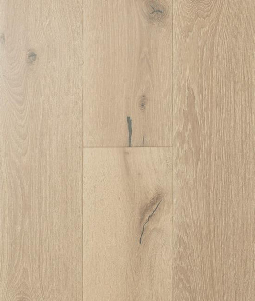Villagio Wood Floors, Victoria Collection, Catania Hardwood Villagio