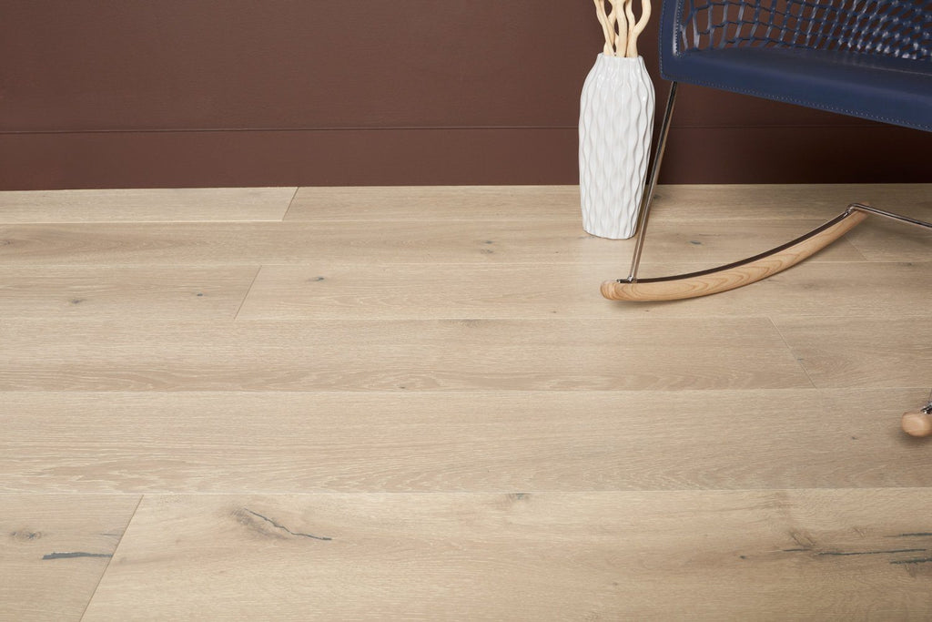 Villagio Wood Floors, Victoria Collection, Catania