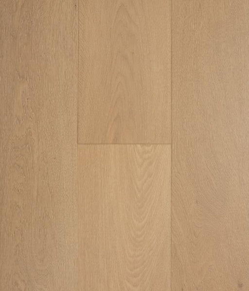 Villagio Wood Floors, Casa Bianca Collection, Fabriano