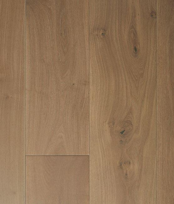 Villagio Wood Floors, Del Mar Collection, Faenza