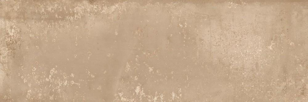 DUNE Wall and Floor Tiles, Ceramics, Fancy, Mulri-Color, 11.8″ x 35.4″