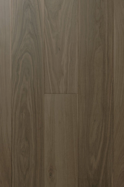 Villagio Wood Floors, Victoria Collection, Fano