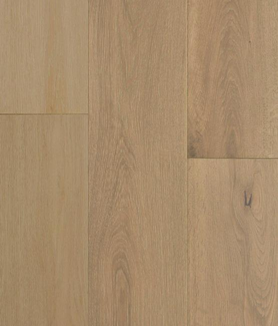 Villagio Wood Floors, Collina Collection, Ferrano