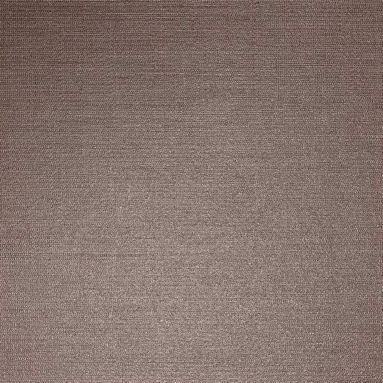 American Olean Procelain Fabric Floor Tile, Infusion Collection, Multi-Color, 24x24