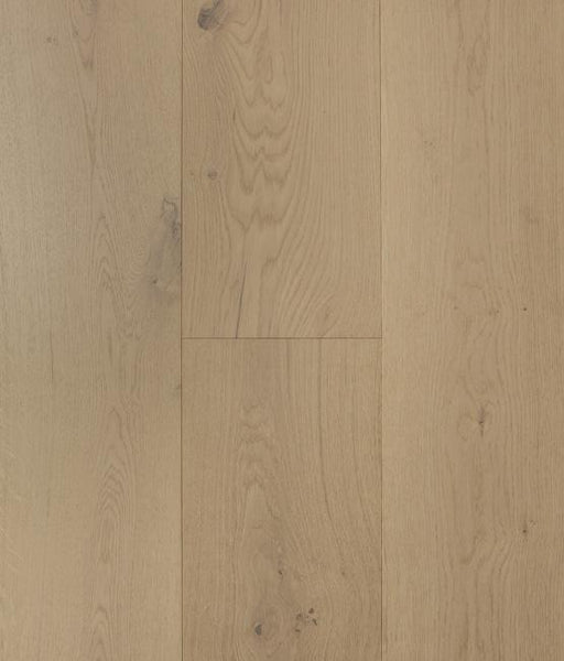 Villagio Wood Floors, Victoria Collection, Lagos Natural Hardwood Villagio