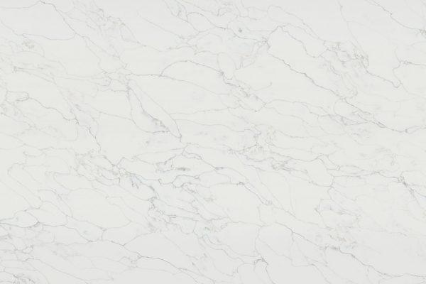Vadara Quartz Slabs, Santorini Collection, Laneve