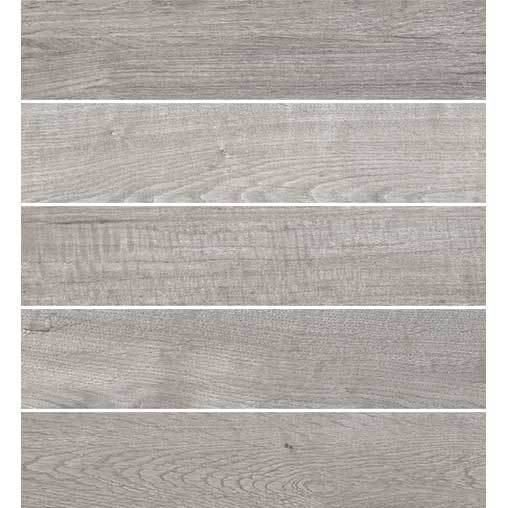 WOW Floor & Wall Tiles, Love Affairs Collection, Contempo Strip, Multi Color
