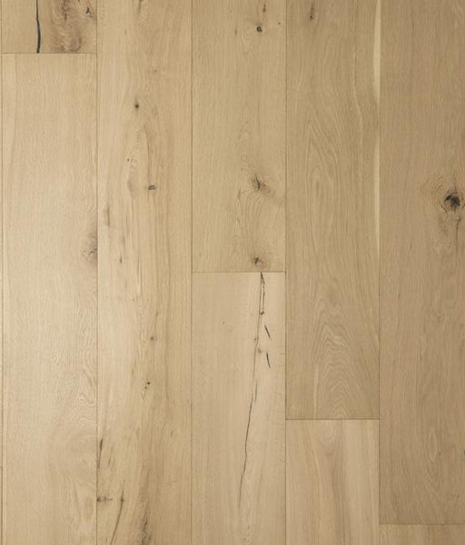 Villagio Wood Floors, Venetto Collection, Lucca