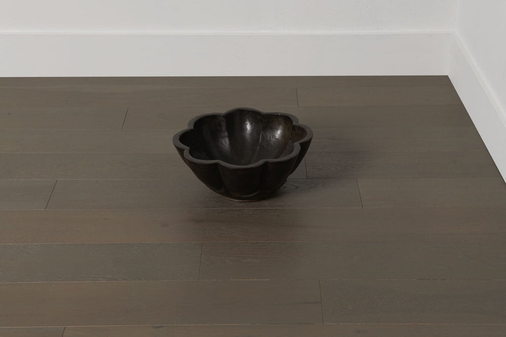 Villagio Wood Floors, Abruzzo Collection, Massa