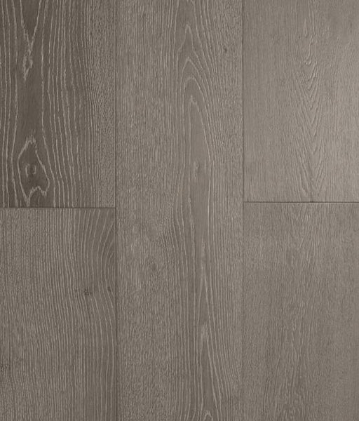 Villagio Wood Floors, Victoria Collection, Matera