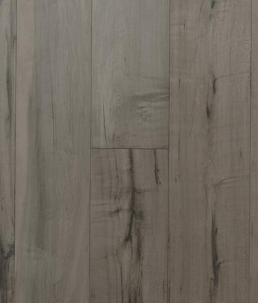 Villagio Wood Floors, Venetto Collection, Modica