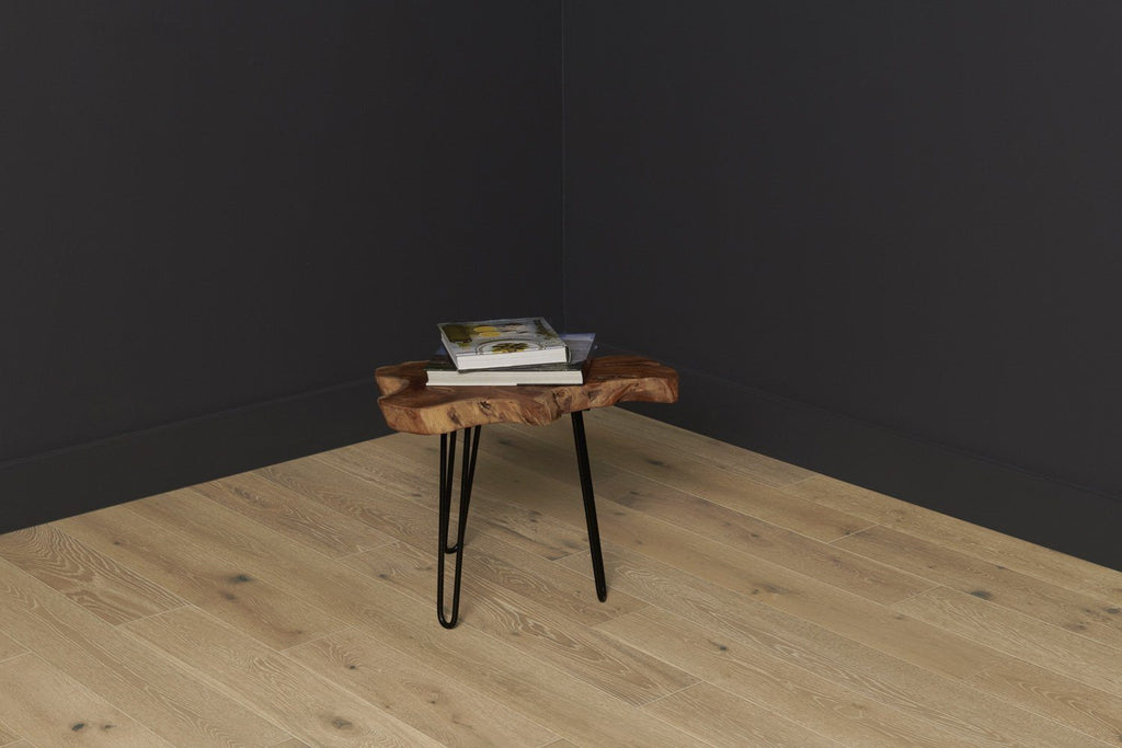 Villagio Wood Floors, Abruzzo Collection, Molise