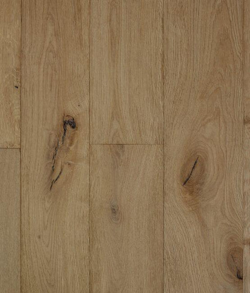 Villagio Wood Floors, Venetto Collection, Novara