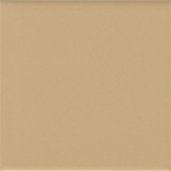 American Olean Ceramic Matte Tile, Profiles Collection, Multi-Color, 3x6