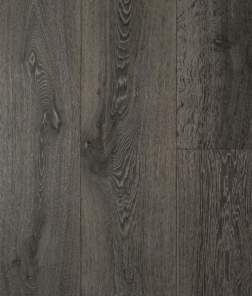 Villagio Wood Floors, Andrea Collection, Pascara