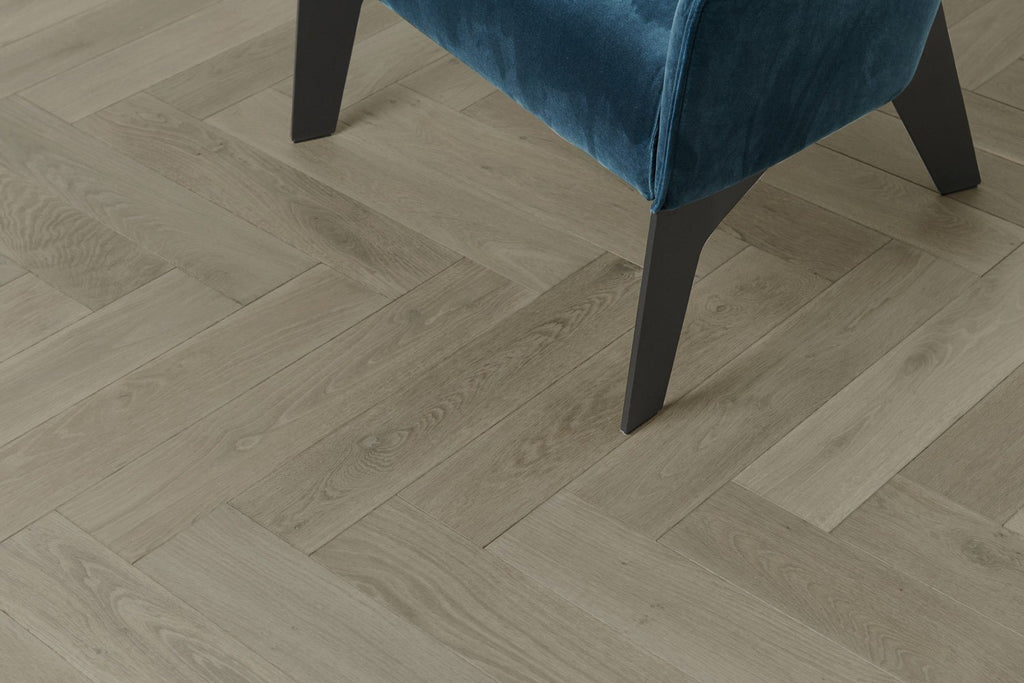 Villagio Wood Floors, Cremona Collection, Positano