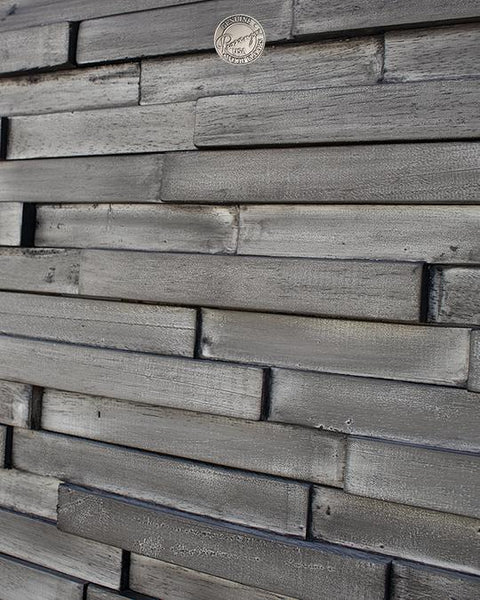 Provenza Hardwood Wall Chic Collection, Wco2o