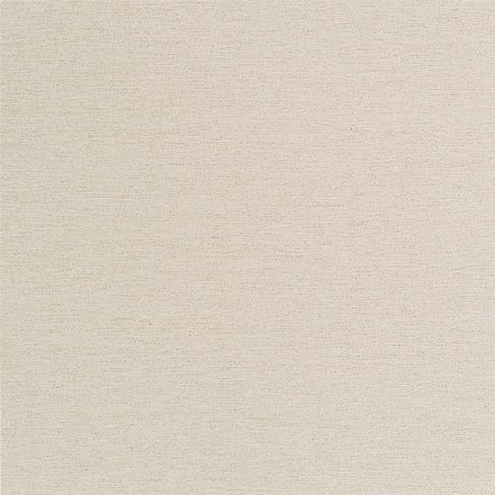 American Olean Colorbody Procelain Floor Tile, St. Germain Collection, Multi-Color, 24x24
