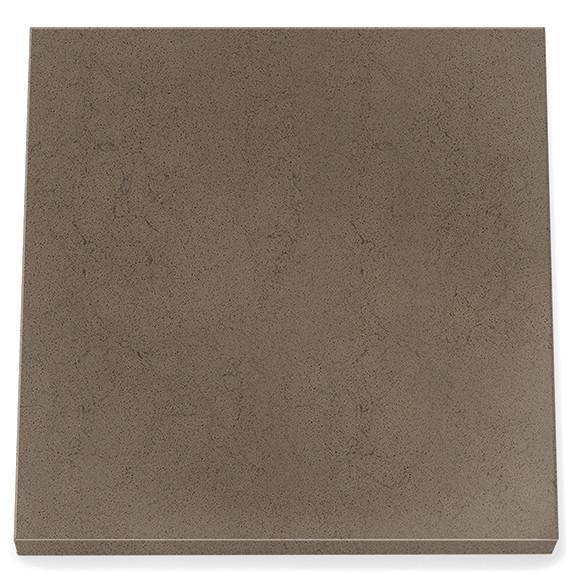 Cambria Counter Top, Ramsey Slabs Cambria
