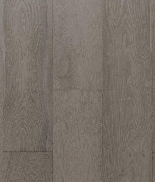 Villagio Wood Floors, Victoria Collection, Sanremo