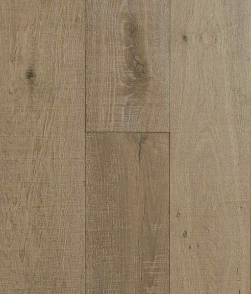 Villagio Wood Floors, Venetto Collection, Savona