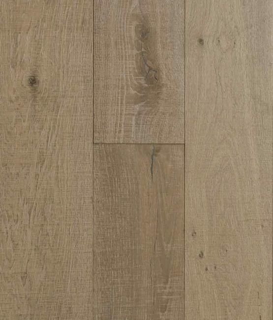Villagio Wood Floors, Venetto Collection, Savona Hardwood Villagio