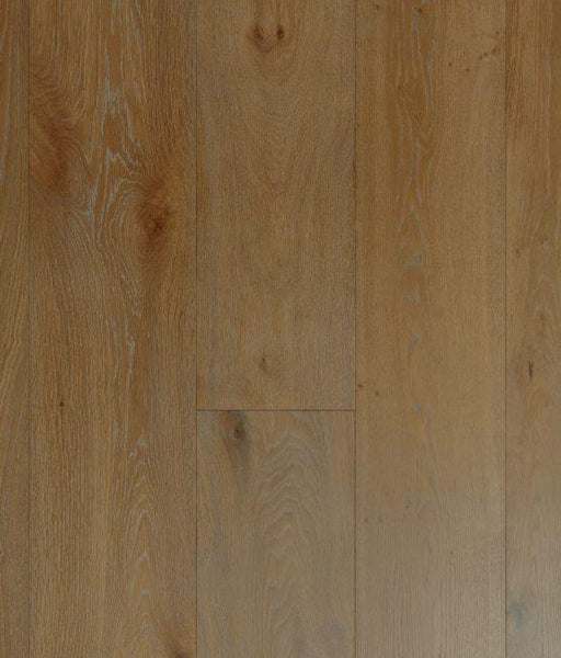 Villagio Wood Floors, Victoria Collection, Scandicci