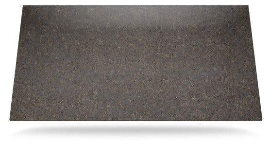 Silestone Slabs, Copper Mist Slabs Silestone