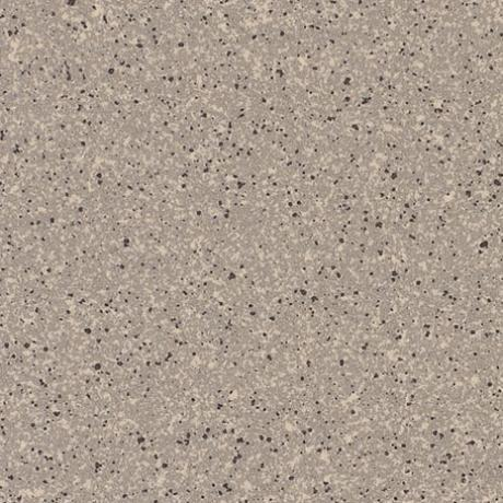 Marazzi Through Body Porcelain, Floor and Wall Tile, Sistemt-Graniti, Multi-Color