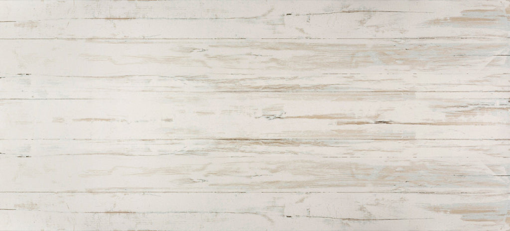 "Cosentino Dekton, Ultra-compact Surfaces, Porcelain Slabs, Wild Collection, Makai, Up To 56"" x 126&quot"