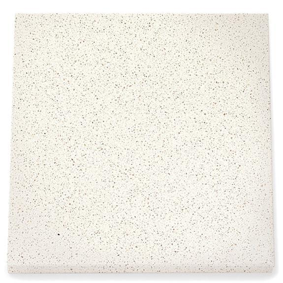 Cambria Counter Top, Snowdon White