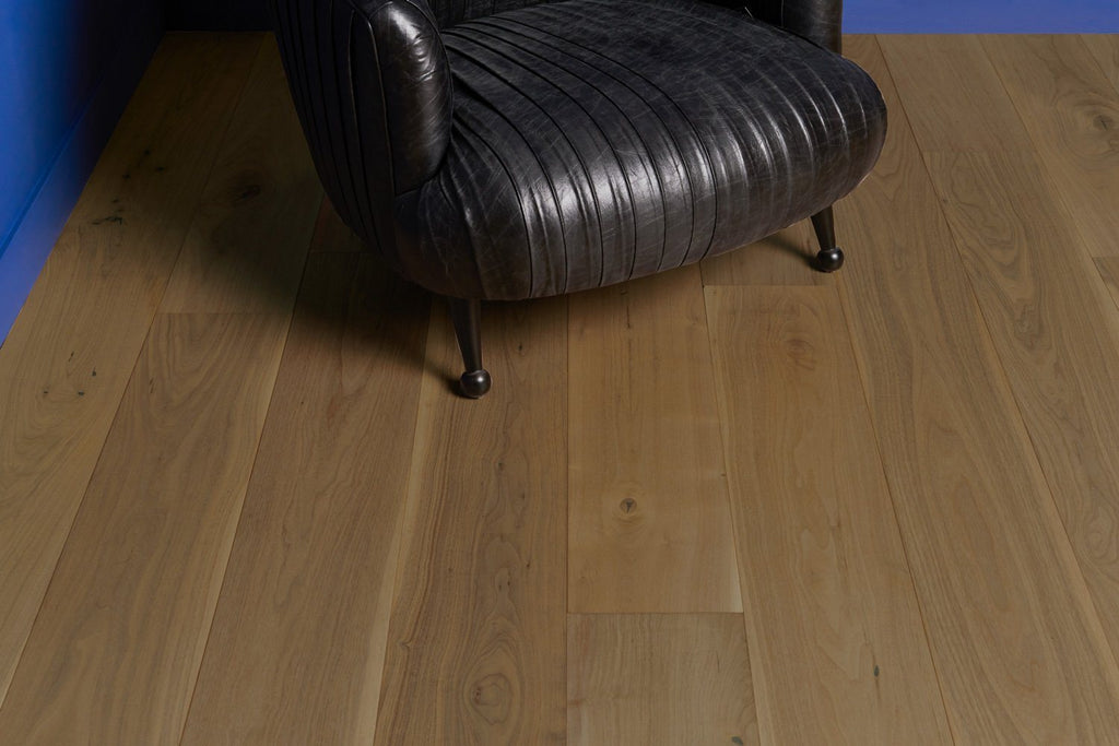 Villagio Wood Floors, Victoria Collection, Stabia