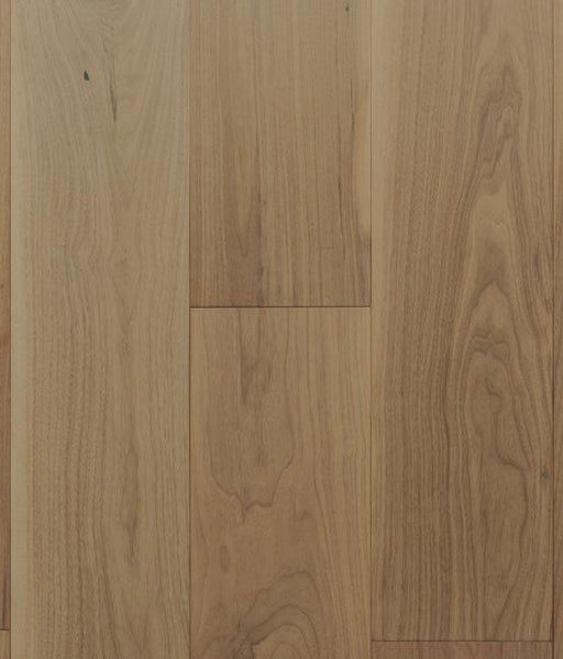 Villagio Wood Floors, Victoria Collection, Stabia Hardwood Villagio