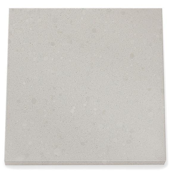 Cambria Counter Top, Templeton Slabs Cambria