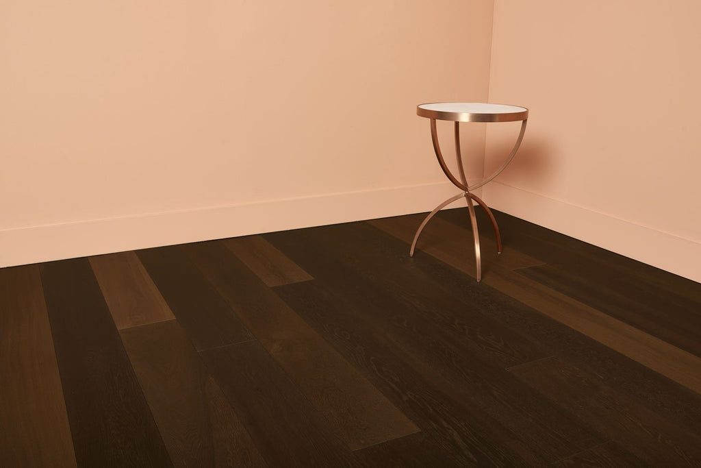 Villagio Wood Floors, Collina Collection, Urbino