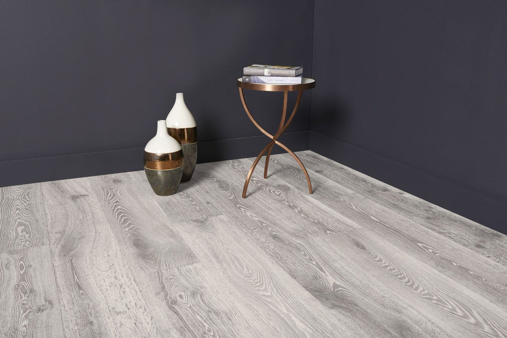 Villagio Wood Floors, Andrea Collection, Varese