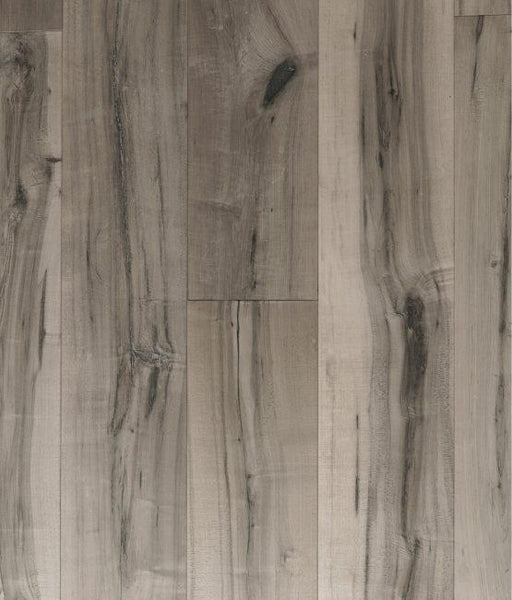 Villagio Wood Floors, Venetto Collection, Venezia