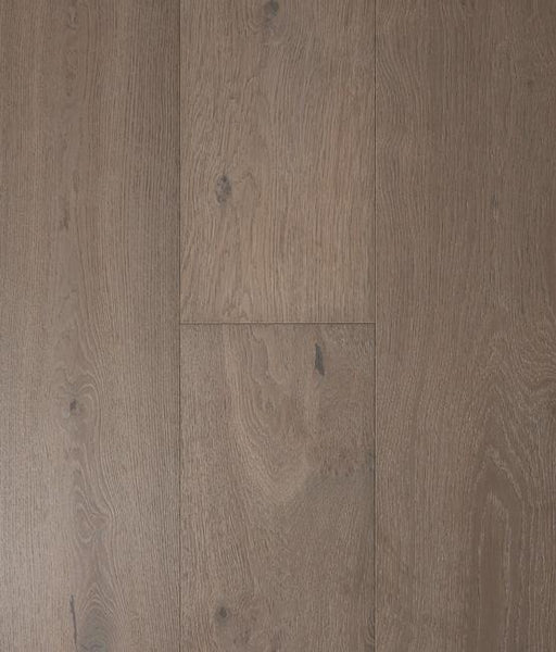 Villagio Wood Floors, Del Mar Collection, Verona