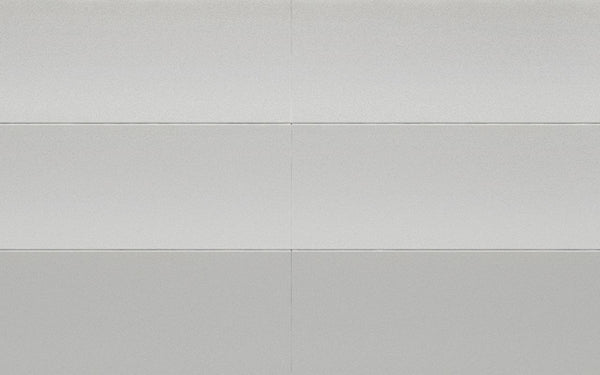 "Diesel Living, Iris Ceramica Wall Tiles, Shades Of Blinds, White, 4""x12"""