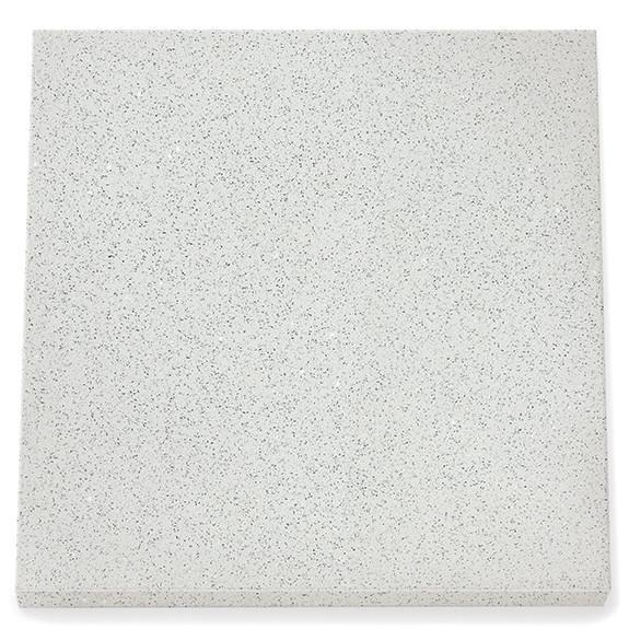 Cambria Counter Top, Whitney