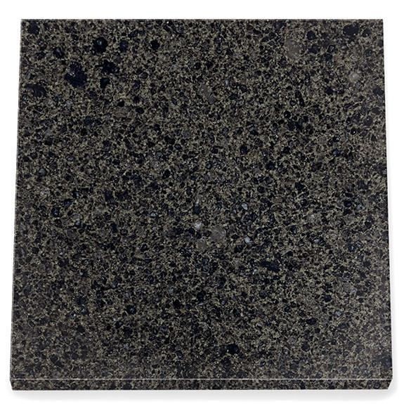 Cambria Counter Top, Williston